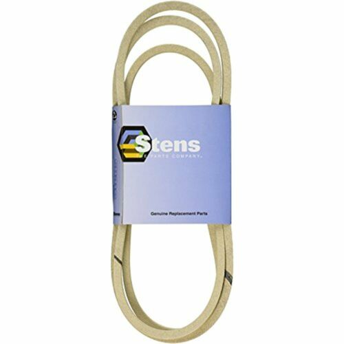 "Stens 42/"" Mower Belt 265-826 Fits John Deere D100 D110 L100 L110 GX20072 GY20570"