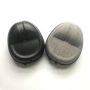 Headphone-Earphone-Hard-Case-Bag-for-Sennheiser-HD600-HD650-for-SONY-MDR-Z7-GW