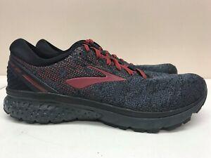 Medium D Running Shoes 110288 1D 037 | eBay