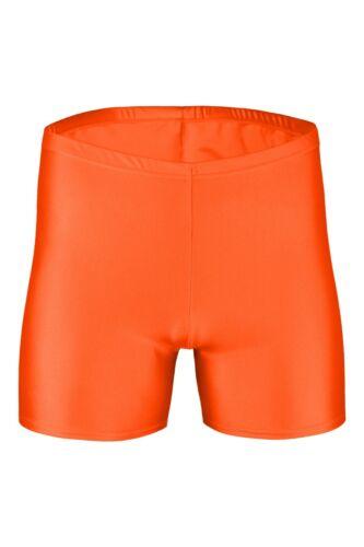 Hotpants herren