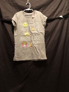 Image Is Loading From The Children Place Designed Tshirt Ss Teen