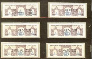LISA-5-Recu-Federation-francaise-des-associations-philateliques-NANCY-2005