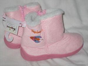 Playshoes Hausschuhe Schuhe für Kinder warm Batschen Artikel zur Auswahl