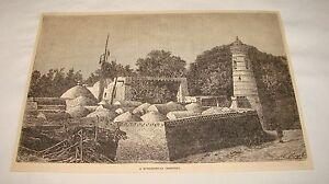 1885-Revista-Grabado-Mohammedan-Cementerio