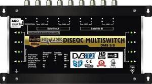 HD-LINE-PRO-MULTISWITCH-9-8-2-SATELLITEN-1-TER-MULTISCHALTER-8-RECEIVERS