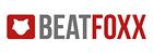 Autorisierter Händler für Beatfoxx