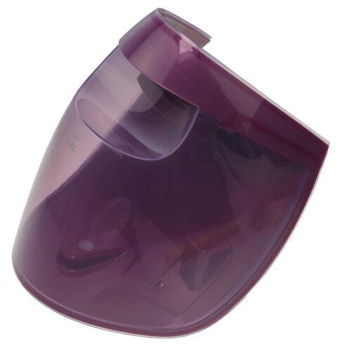 Philips 423902274961 Wassertank für GC8950 PerfectCare Expert Plus
