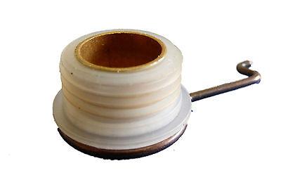 Schnecke für Ölpumpe passend für Stihl MS650 MS 650