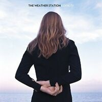 The Weather Station - Loyalty [new Cd] Canada - Import on Sale