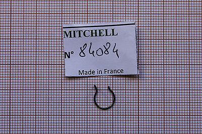 PIECE RESSORT ANTI RETOUR 498 et autre MOULINETS MITCHELL SPRING REEL PART 81461