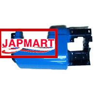For-Isuzu-N-Series-Npr58-88-93-Grille-Extension-Lh-4129jmp2