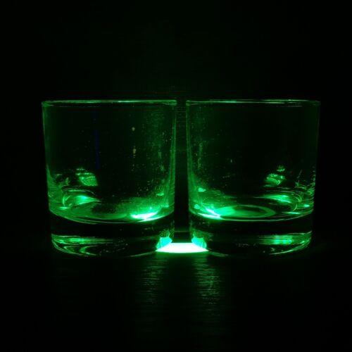 Pint Wine Hi Ball Mixer Glasses FREE UK POSTAGE Sex Pistols Glass Tankard