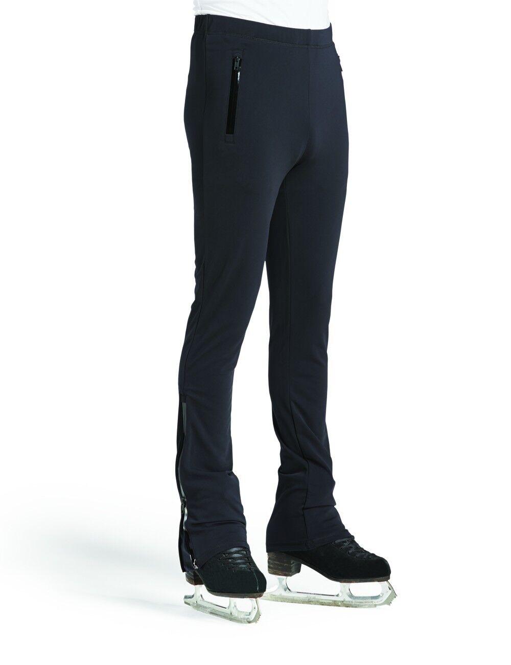 New MONDOR POWERFLEX Men Skating Pants 01041 MADE ORDER 1 to 2 WEEKS