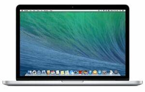 Apple-MacBook-Pro-Retina-Core-i5-2-6GHz-8GB-RAM-256GB-SSD-13-ME662LL-A