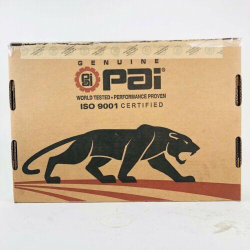 PAI EF66030 CLUTCH INSTALATION KIT// FUL//K2468 E-AK2468 M13K2468 FULK2468