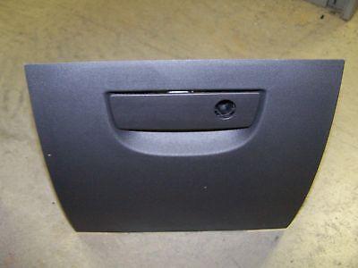JK Smittybilt 812301 Vaulted Glove Box Door Fits 07-18 Wrangler