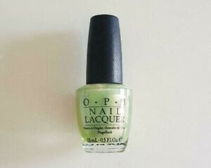 OPI-Electric-Eel-NL-B42-Black-Label