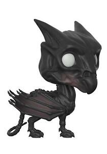 Funko-POP-Figures-Funtastic-Beasts-Crimes-of-Grindelwald-Thestral-17