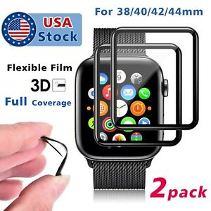 2x-3D-Full-Screen-Protector-Film-For-iWatch-38-42mm-40-44mm-Apple-Watch-1-2-3-4