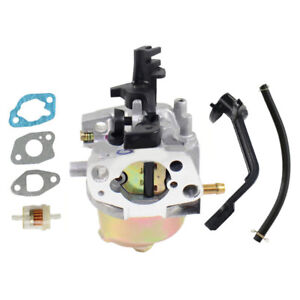 Mounting-Gaskets-Carburetor-Carb-Generator-Choke-Lever-Tube-Parts-Accessories