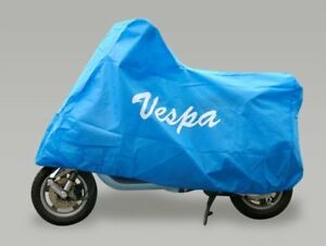 Bâche Scooter Piaggio Vespa 50r