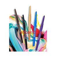 Smashbox Always Sharp Kohl 3d Waterproof Eyeliner Eye Pencil Liner - Choose