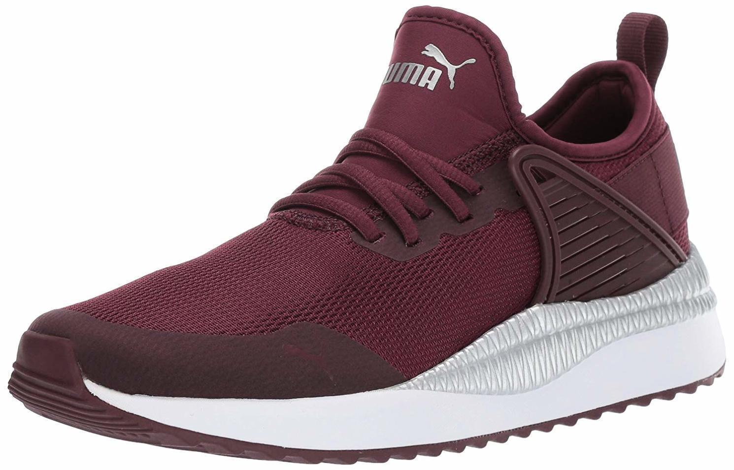 Puma frauen käfig der nächste käfig frauen sneaker - menü sz / farbe f75596