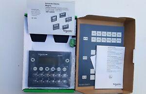 """FidèLe Xbt-r411 Schneider Electric Magelis Xbt R411 """"new In Box"""""""