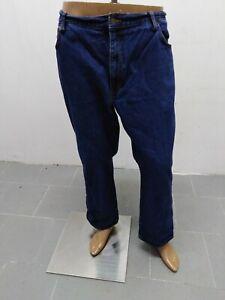 Jeans-WRANGLER-UOMO-Taglia-size-56-pantalone-uomo-pants-man-cotone-p-5222