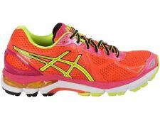 Asics Shoes 3 2000 Pink Cherry Tomato Running amp; Women's 8 Yellow Gt pXr1wU6p