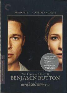 The-Curious-Case-of-Benjamin-Button-DVD-2009-2-Disc-Set-CRITERION