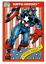 thumbnail 2 - 1990 Impel Marvel Universe Series 1 Singles - pick from list