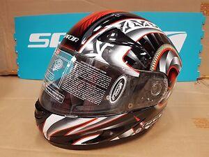 SPADA-RP700-SERPENT-BLACK-RED-MOTORCYCLE-HELMET-X-SMALL-056817-F41