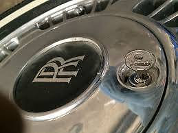 ROLLS-ROYCE-Wheel-Lock-Keys-Cut-From-Code-Number-Suits-DOM-amp-STS-Keys-amp-Codes