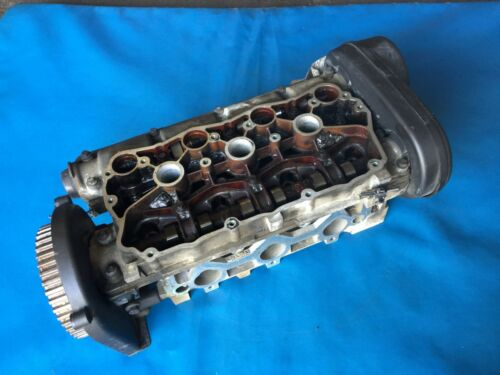 Rover 45//75 MG ZS//ZT//ZT-T Rear kv6 Cylinder Head Pressure Tested and skimmed