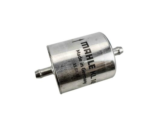 Carburant Filtre à Essence Filtre aprilia rsv4 Factory APRC//ABS 2013-2014