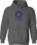 thumbnail 8 - Adult-Unisex-Tokyo-2020-Olympics-Casual-Pullover-Sweatshirt-Hoodie-Sweater-S-3XL