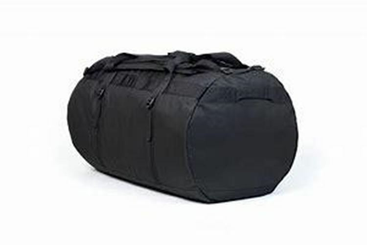 ABSCENT Odor Absorbing Large Duffel REPLACEMENT  CARBON INSERT BAG 31.75 x18.75   buy brand
