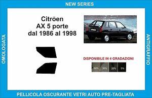 film-solar-vidrio-citroen-ax-5p-de-1986-al-1998-delantero