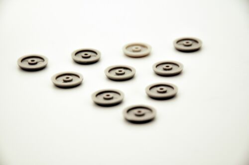 10 x opel voitures ceinture boucle boutons détenteurs rivets de fixation bouchon pin clip