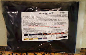 Finally-Hair-Building-Fibers-Black-or-Soft-Black-Award-Winning-CHOOSE-SIZE