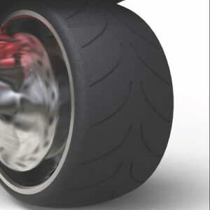 A-Pair-of-Wide-Tires-2-pcs-For-Mercane-E-Scooter-3-9-inch-WideWheel