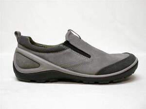 ecco men's biom creek shoe