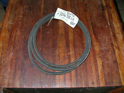 ROPER OUTDOOR PRODUCTS 9496H Replacement Belt