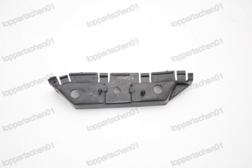 New OEM Front Bumper Bar Bracket Driver Left For Ford Mondeo Fusion 2013-2015