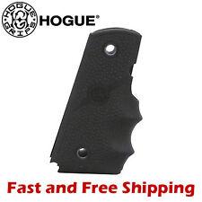 Hogue SS-SMS-450000 1911 Rubber Grip