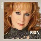 Icon Reba McEntire 0602537899241 CD