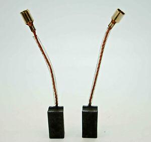 Black Amp Decker Parts Brushes Angle Grinders Kg65 Kg72 Kg90