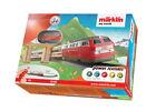Märklin H0 29302 Myworld Startpackung Intercity Neu/ovp