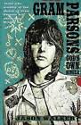 Gram Parsons: God's Own Singer by Jason Walker (Paperback, 2012)